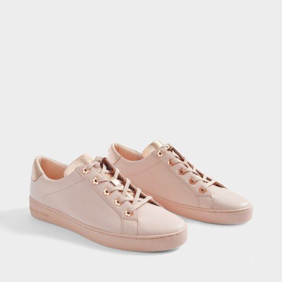 irving sneakers michael kors